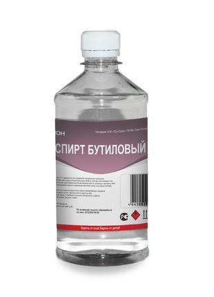 Бутиловый спирт. Н-Бутанол. Технический. ГОСТ 6006-78. N-Butanol.