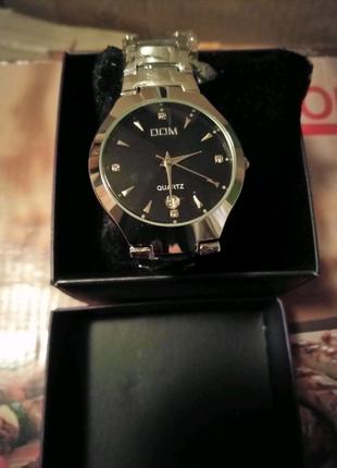Часы DOM, женские от 100 гр.