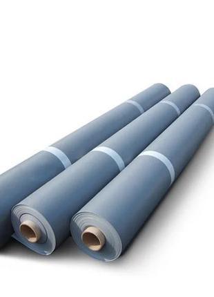Продам пвх мембрана Plastfoil 1.2mm