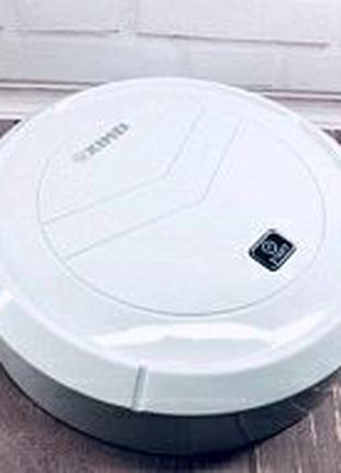 Пылесос робот Ximei Mop
