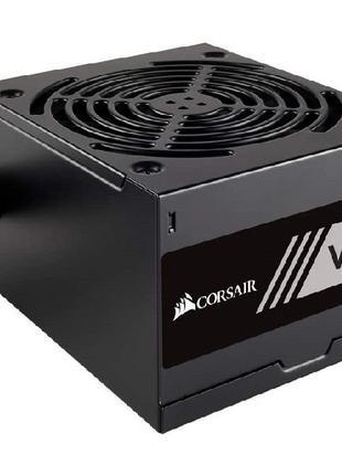 БЛОКИ ПИТАНИЯ Corsair менее 600 Вт VS550 550 Вт CP-9020171-EU