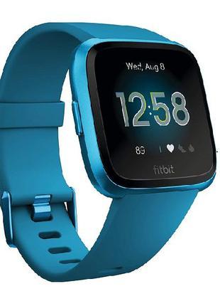 Умные часы Смарт часы Fitbit Versa Lite Edition