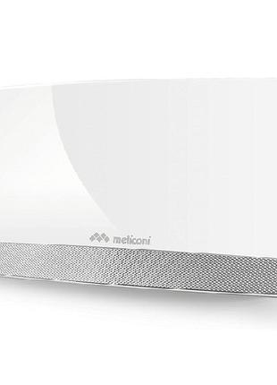 Внутренняя антенна с усилением MELICONI