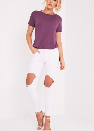 Круті джинси pretty little thing