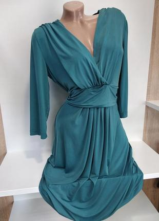 Платье женское размер 50 xl/xxl , 2xl