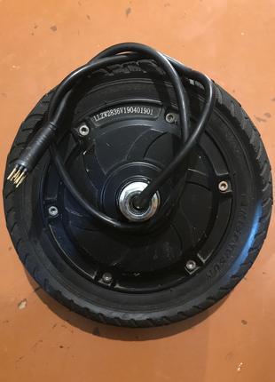 Мотор-колесо для электросамоката (36v 250w)