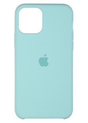 Чехол для Айфон 11 Armorstandart Silicone Case для Apple iPhone