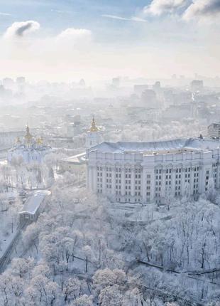 Заправка Картриджей Киев Берестейская , Бориспольская, МФУ, Киеве