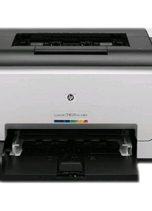 Заправка картриджа HP C4092A (92A) для HP LaserJet 1100, 1100a,