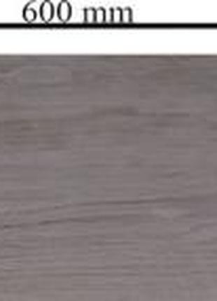 Продам плитку ZEUS CERAMICA 15×60, керамогранит
