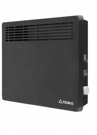 Конвектор электрический Tenko ЭНК (Х) 2000 (графит,белый,серый)