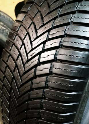 235/60 r18 Bridgestone Weather Control A005