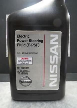 Nissan E-PSF0,946ml
