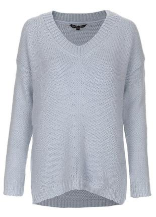 Тёплый свитер top secret
