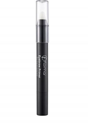Праймер для бровей Flormar Eyebrow Primer 0-03