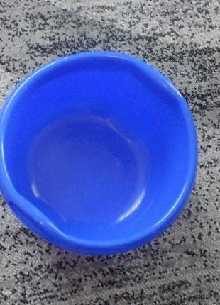 Тазик (таз, миска хозяйственная) 10 литров