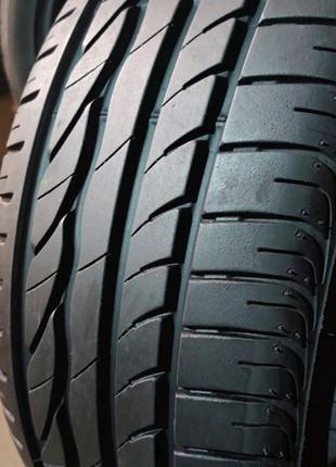 205/55 r16  Bridgestone Turanza ER300
