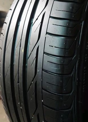 225/55 r17 Bridgestone Turanza T001 Runflat