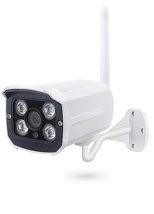 Видеокамера WiFi IP 2MP 1080P BSE-WHM20AH