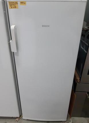 Морозильная камера BOSCH 190 литров 140 см бу из Германии