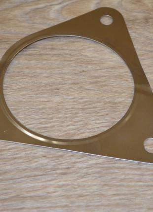 Прокладка выхлопной системы FA1 220-918, 8200030251