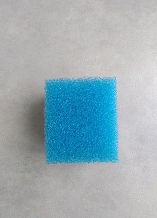 Фильтр аквасистемы (кубик) для пылесосов THOMAS аналог