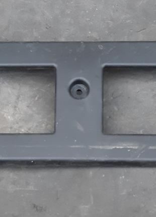 Kia Sportage Кронштейн номерного знака 86519-F1500