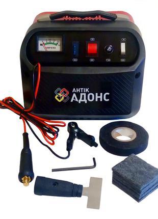 Аппарат АДОНС для  электрохимической очистки швов
