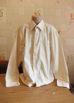 Рубашка 164 см