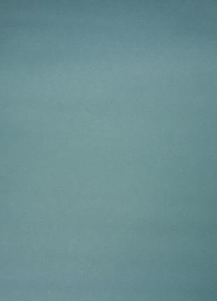 Рулонные шторы John Lewis