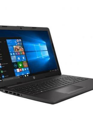 Универсальный Ноутбук HP 255 G7 AMD Ryzen 5 3500U