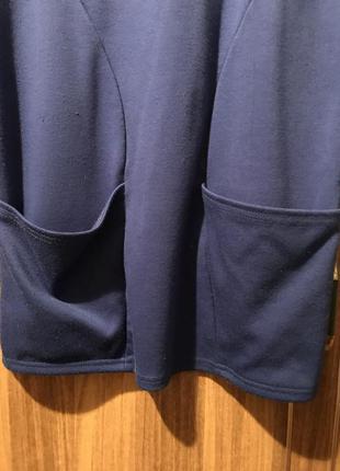 Платье стрейчевое прямое футляр