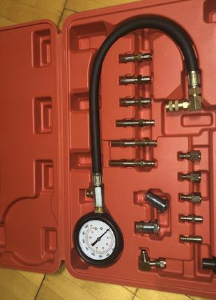 Компрессометр для дизельных двигателей Falon-Tech FT-284