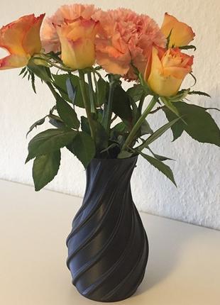 ВАЗА / Горшок / Вазон / Кашпо для цветов