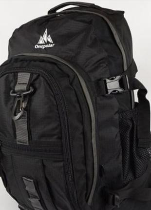 Мужской рюкзак Onepolar W1955-black Производитель:Onepolar