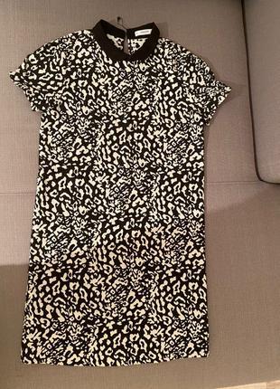 Новые вещи из магазина Zara, H&M