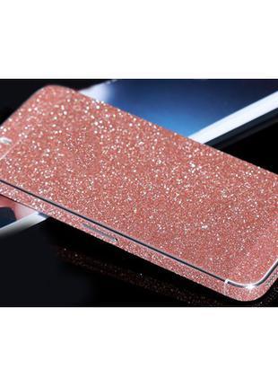 Смарт чехол доспехи для смартфона телефона Iphone Айфона 6 6s 7