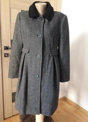 Max&co max mara  стильное пальто
