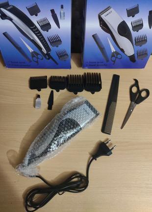 Машинка для стрижки волос Target JH 4600 / 4604  Новые!!! Есть...
