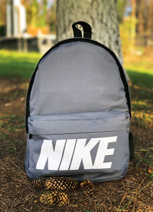 Рюкзак - Nike