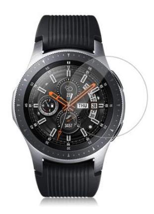 Защитное стекло SAMSUNG GALAXY WATCH 42mm