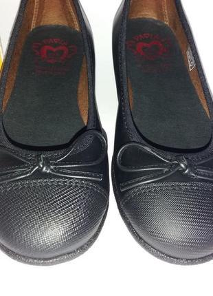 Туфли pablosky paola 32 размер
