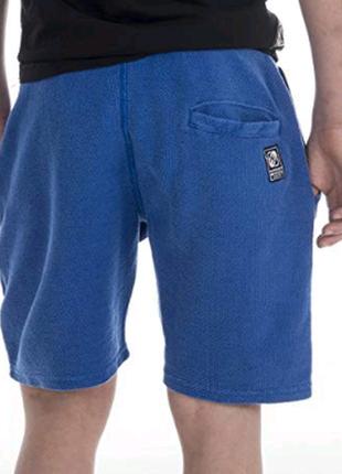 Freegun  шорты.размер 8 лет