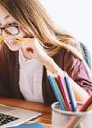 Удалённая работа для студентов ВУЗов