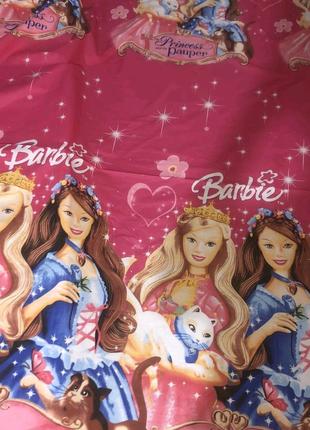 Постільна білизна для дівчинки, постельное белье, комплекты