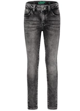Nop нидерланды  скинни джинсы. рост 152. замеры