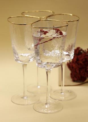 🍷 набор бокалов для вина.