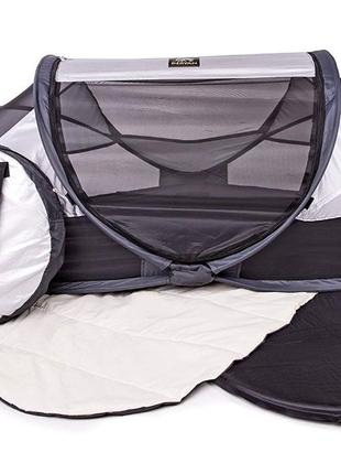 Детская палатка - кроватка Deryan (Нидерланды) Оригенал.