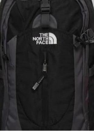 Рюкзак the north face 40l туристический походный штурмовой трекин