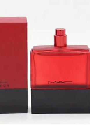 MAC Shadescents Ruby Woo туалетная вода